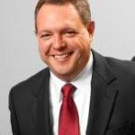 Bill Fries, Treasurer