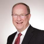 Robert H. Mohr, Chair Elect