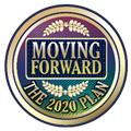 2020 Fund