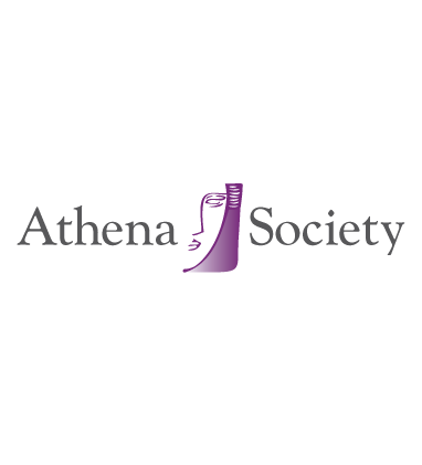 Athena Society Women's Education Fund