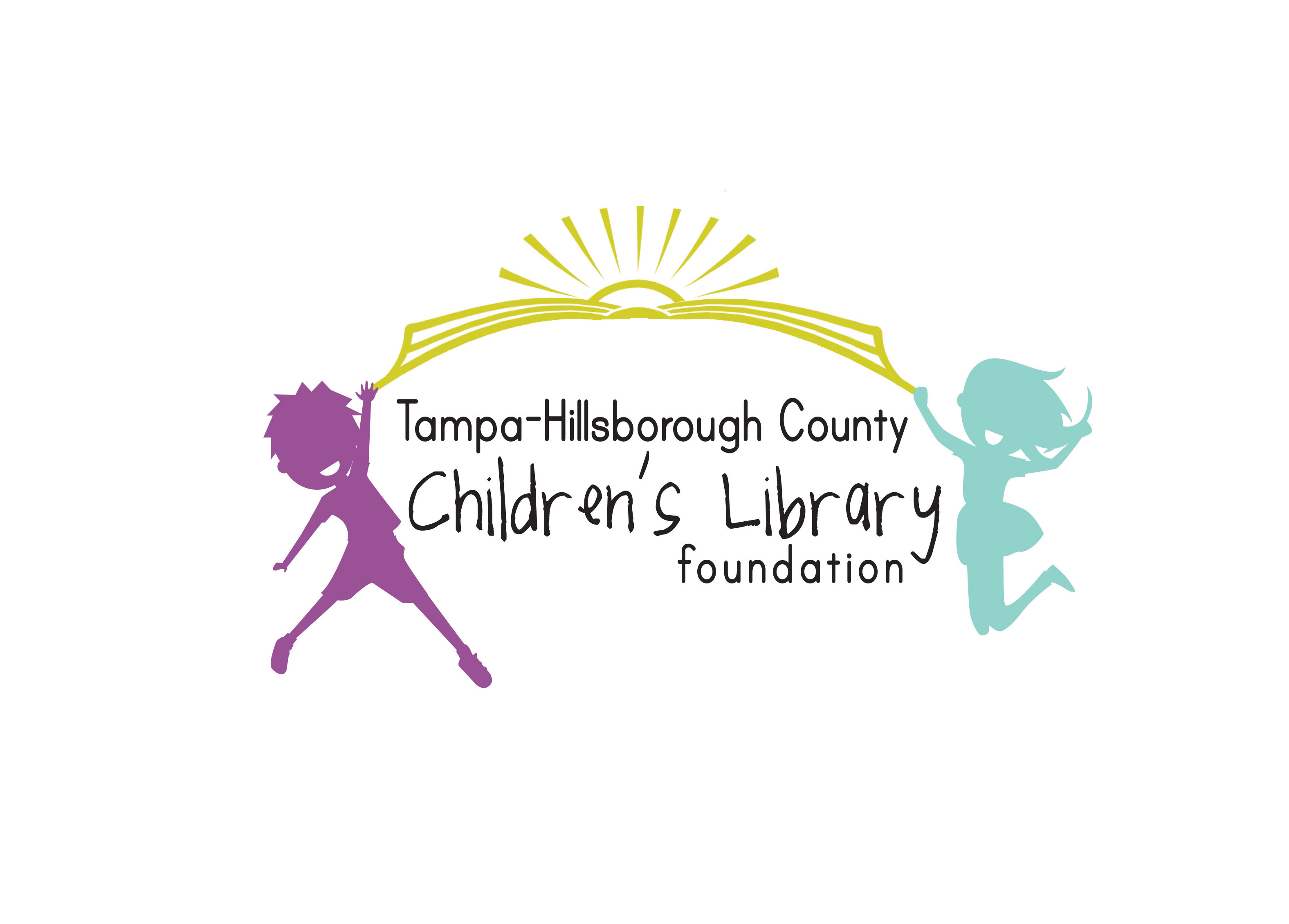 The Tampa-Hillsborough County Children's Library Foundation