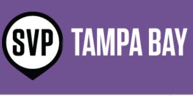 Social Venture Partners Tampa Bay