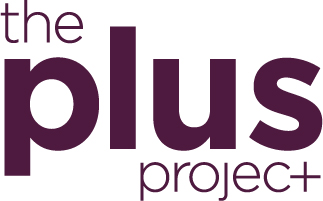 The Plus Projec+