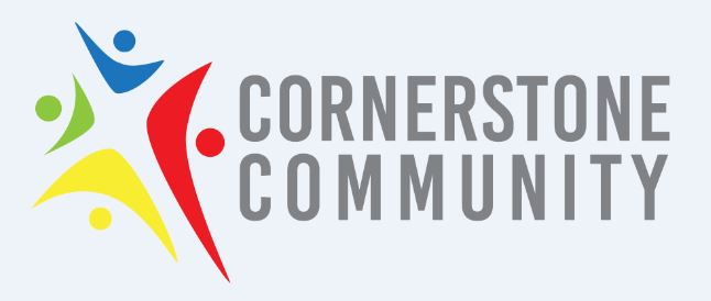 Cornerstone Community Fund