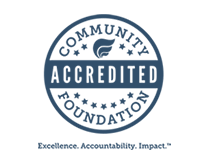 Facts & Financials - Community Foundation of Tampa Bay