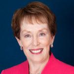 Betty Castor, Chair
