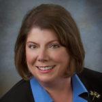 Donna L. Longhouse, Past Chair