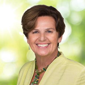 Marlene Spalten