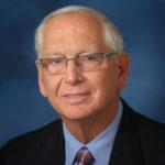 Phillip E. Casey