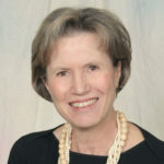 Susanna Fenhagen, Secretary