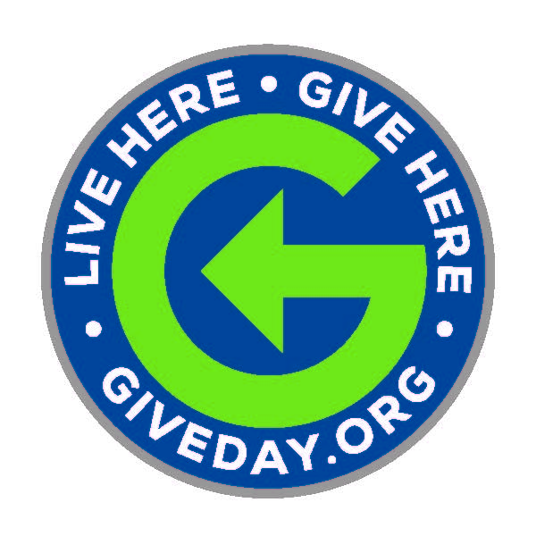Update on Give Day Tampa Bay and support for nonprofits