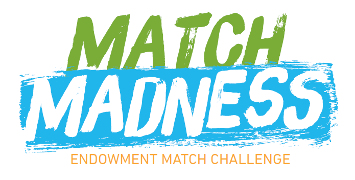 New matching opportunity from the Community Foundation of Tampa Bay