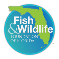 Fish and Wildlife Foundation of Florida