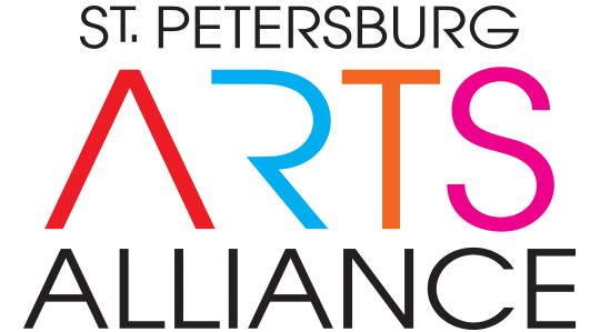 St. Petersburg Arts Endowment