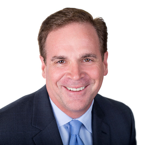 Ron Ciganek Board of Trusties
