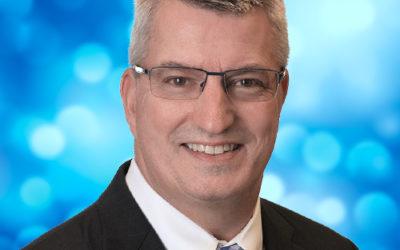 Chuck Tiernan elected to the Tampa Bay Healthcare Collaborative Board of Directors