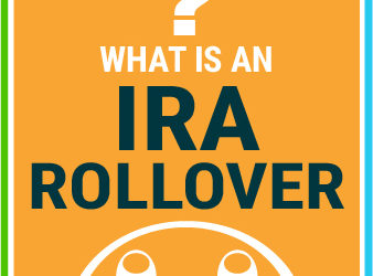 IRA Charitable Rollover Offers Unique Giving Opportunity