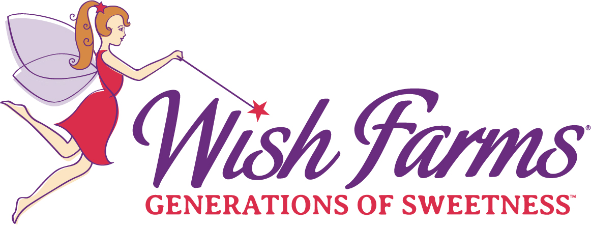 Wish Farms Family Foundation