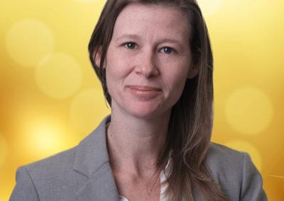 Jessica Scites