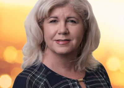 Lori Stubbs