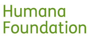 Community Foundation of Tampa Bay receives $500,000 commitment from The Humana Foundation for COVID-19 response