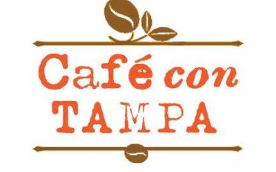 Community Foundation of Tampa Bay on Cafe con Tampa