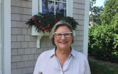 Pinellas Donor Story – Meet Jane Egasti