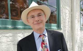 John Collins Art Endowment