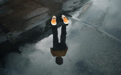 April showers: Puddles to avoid as you navigate tax deadline extensions