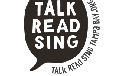 Impact Story – Champions for Children's Talk Read Sing