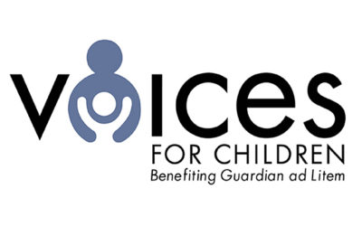 Impact Story – Voices for Children