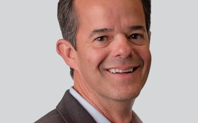 Mike Starkey to lead Community Foundation of Tampa Bay as Board Chair