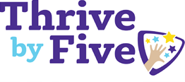 Thrive by Five