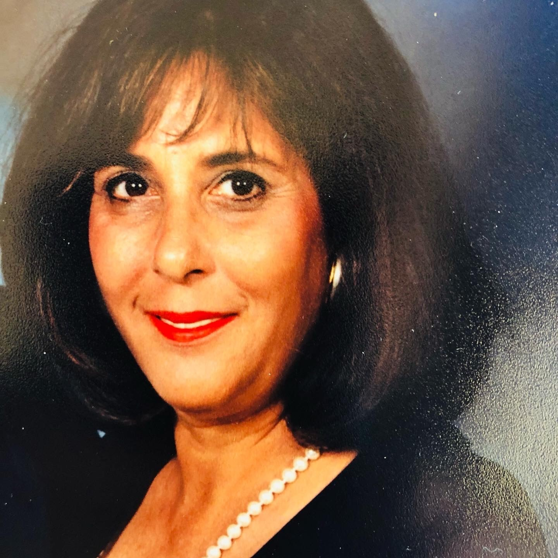 Donna Berman Memorial Arts Fund