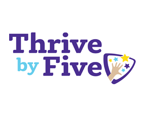 Thrive by Five Pinellas has a new home at Community Foundation Tampa Bay