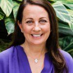 Susan Touchton
